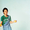 gimmick_game: (arashi → ohno → hick!ohno)