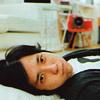 gimmick_game: (arashi → nino → poutatchu)