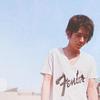 gimmick_game: (arashi → nino → fender)