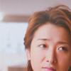gimmick_game: (arashi → ohno → cutie)
