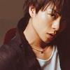 gimmick_game: (arashi → sho → play harder)
