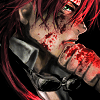 shinra_dog: (bloodspatter)