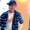 miss_jely: (taisuke b-boy)