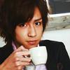 miss_jely: (Hikaru)