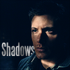 oriundus: (shadows Dean)