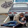 oriundus: (cries Dean)