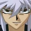 fluffydeathdealer: Yami Bakura (Dead-eyes)