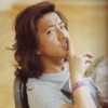 henshin: (shhhh {smap})