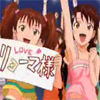 henshin: (fangirls {tenipuri})