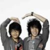 henshin: (♥ {k-otic})