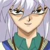 fluffydeathdealer: Yami Bakura (And? What do I care?)