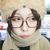 ext_195966: ❀「kang hyuk min」 glasses fetish (pic#663698)