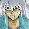 fluffydeathdealer: Yami Bakura (What do you WANT?)