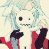 ext_464667: (Bunny Ricalna)