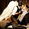 mybeautifulfriends: (men couple angel)