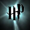 hpsws: (Default)