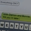 rivkat: text with damon and bonnie (damon and bonnie)