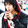 beetlerebel: Park Tae Jun | <user name=pbsbyariel site=insanejournal.com> (I want to leave before my test)
