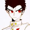 incantantes: (❝it's a blacked out blur❞)