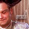 amatara: (Vir Cotto - growth)