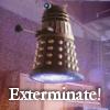 juliet316: (DW: Dalek Exterminate!)