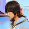 mec: (Pensive Jin)
