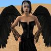 rosefyre: Me (Evil Fairy) (Me (Evil Fairy))