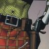 valtyr: (delphyne gun)