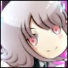 renchan: (Default)