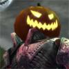 hellfire99x: (Guild Wars - Halloween)