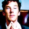 mockturle06: (Sherlock)