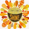 quiric: MSG shine (MSG shine)