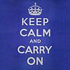 ext_450209: (Keep calm)