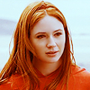 such_heights: amy pond (who: amy [time of angels])