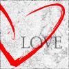azziria: (love)