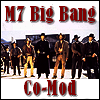 valiha: Mag7 Big Bang Co-Mod (mag7bigbang, m7bigbang co-mod)
