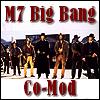 valiha: Mag7 Big Bang Co-Mod (mag7bigbang)