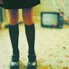 falena: (pathetic tv show addict)