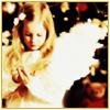 aria_elwen: (angel)