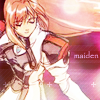 runiclore: (Xenogears - Elly)