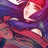runiclore: (Fire Emblem 10 - Sanaki)