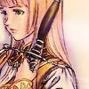 runiclore: (Valkyrie Profile - Alicia)