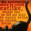 lillian13: (catlike)