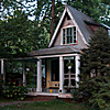15_the_circle: (rerefenestrated cottage)