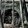 15_the_circle: (old stonework)