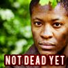 briar_pipe: Elyan's not dead yet (Elyan - not dead yet)