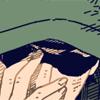"""shinobee: <user name=""""aburame""""> (shino4hokage)"""