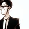 """cibopath: <user name=""""burps""""> (Iᴛ's ᴘʀɪᴇsᴛ. Hᴀᴠᴇ ᴀ ʟɪᴛᴛʟᴇ ᴘʀɪᴇsᴛ.)"""