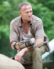 dixonvixen93: (Merle Dixon, season three, The Walking Dead)