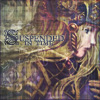 myaru: (Silmeria: suspended)